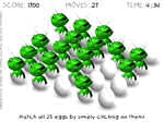 Jugar gratis a Monster Hatch