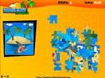 Jugar gratis a Paradise Island