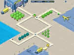 Jugar gratis a Global Player