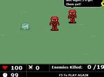 Jugar gratis a DigNinja RPG
