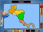 Jugar gratis a America Central