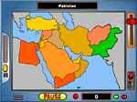 Jugar gratis a Oriente Próximo