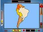 Jugar gratis a Sudamérica