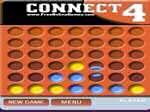 Conecta 4 Completo