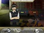 Jugar gratis a Detective Grimoire