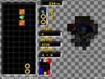 Jugar gratis a Sonic Heros Puzzle