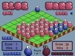 Jugar gratis a Blob Wars