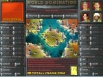 Jugar gratis a World Domination