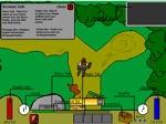 Jugar gratis a Athalina RPG