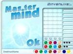 Jugar gratis a Master Mind