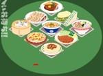 Jugar gratis a Food Memory