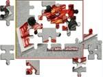 Jugar gratis a F1 Puzzle
