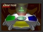 Jugar gratis a Drifter Decoder