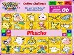 Jugar gratis a Online Challenge