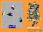 Jugar gratis a Puzzleworld