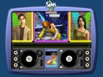 Jugar gratis a The Sims 2 Nightlife DJ Booth