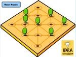 Jugar gratis a Idea Puzzle