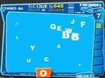 Jugar gratis a Typing 01