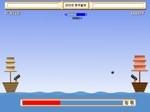 Jugar gratis a A Naval Battle