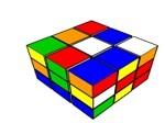 Jugar gratis a Cubo de Rubik