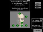 Jugar gratis a Matrix Challenge