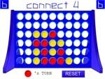 Jugar gratis a Conecta 4