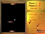 Jugar gratis a Kore Pong