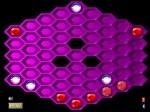 Jugar gratis a Hexxagon