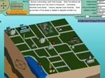 Jugar gratis a Urban Plan