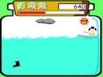 Jugar gratis a Mi Joven Pescador