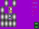 Jugar gratis a Snoopy Click