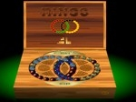 Jugar gratis a Rings Our Games
