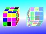 Jugar gratis a Magic Cube