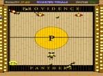 Jugar gratis a Dodge Ballin