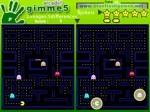 Gimme 5 Arcade!