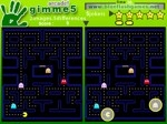 Jugar gratis a Gimme 5 Arcade!