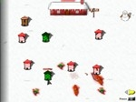 Jugar gratis a Flash Empires 2: Christmas Crusades