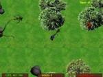 Jugar gratis a Beast Hunter
