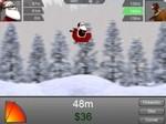 Jugar gratis a Santa Launch