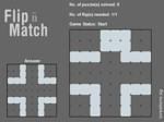 Jugar gratis a Flip N Match