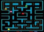 Jugar gratis a Bloody Pacman