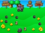 Jugar gratis a Super Miner