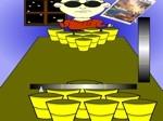 Jugar gratis a Beer Pong
