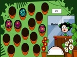 Jugar gratis a The Florist Game