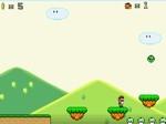 Jugar gratis a Mario Adventure
