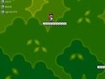Jugar gratis a Mario Remix