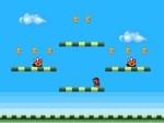 Jugar gratis a Super Mario Mini