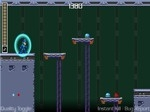 Jugar gratis a Megaman Polarity Reconstruction