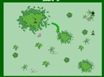 Jugar gratis a Master of the Lawn