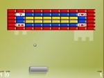 Jugar gratis a Break It